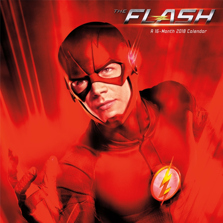 886048 the Flash WAL-FC