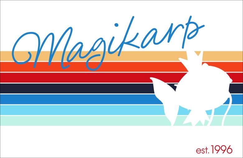 magikarp