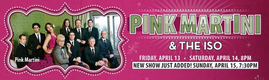 pink martini planets header
